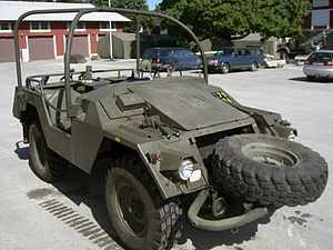 Swedish_anti_tank_awd_automobile_9031-1