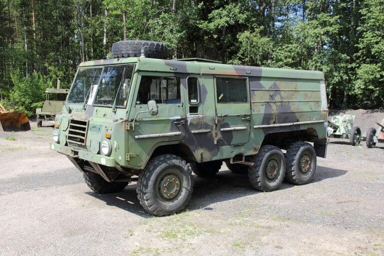 Volvo_C304_model_1975_Torpin_Tykit